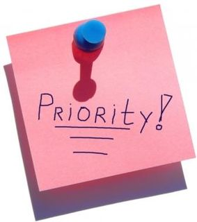 prioritize-tips-for-students