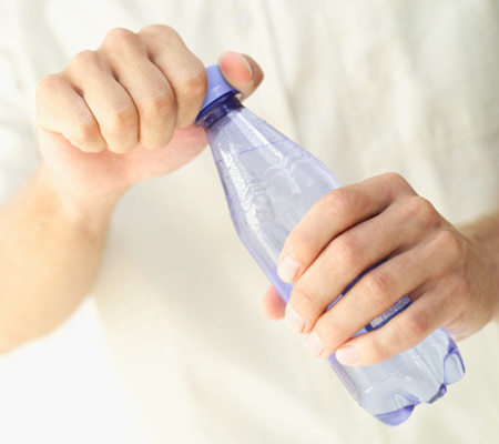 water-bottle-woman-photo-450x400-ts-56569196