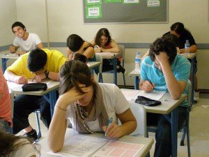 students-at-exam-300x225